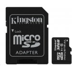 Kingston microSDHC 32GB UHS-I SDCIT/32GB