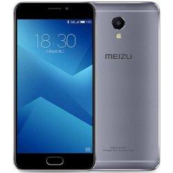 Meizu M5 Note 3GB/32GB