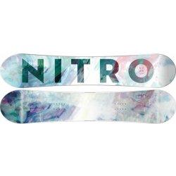 Nitro Lectra 20/21