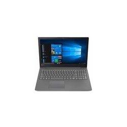 Lenovo IdeaPad V330 81AX00SWCK