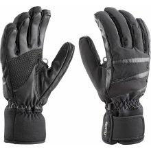 Zimní rukavice od 2 000 do 3 000 Kč - Heureka.cz b9a698e9b6