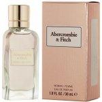 Abercrombie & Fitch First Instinct parfémovaná voda dámská 30 ml