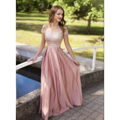 2eda9a153268 Dámské šaty  Plesové šaty ...