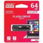 Goodram UMM3 64GB UMM3-0640K0R11