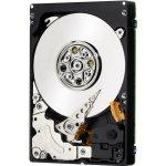 """Lenovo Storage V5030 1.8TB, 2,5"""", 10K 01CX553"""