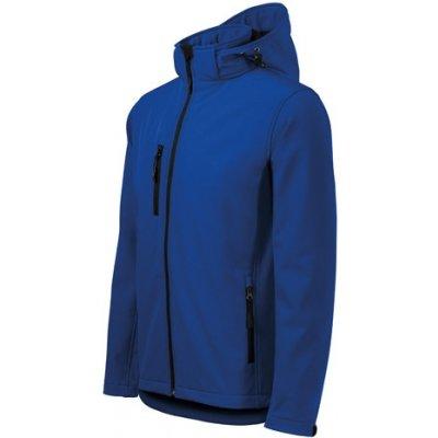 Malfini softhellová bunda Performance královská modrá