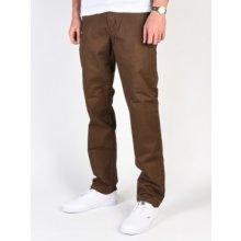 Billabong Kalhoty New Order Chino Bark