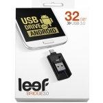 Leef Bridge 32GB LB300KK032E6U