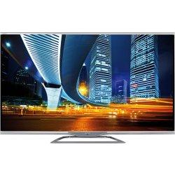 3D televize Sharp LC-60LE751E