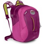 Osprey batoh pogo 24 youth playful purple