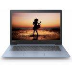 Lenovo IdeaPad 120 81A5003QCK