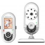 Chůvičky Motorola