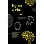 Kyber a eko