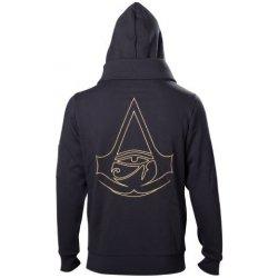 Assassin s Creed Origins Crest Logo 51f21c0534a