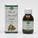 ESI Mandlový olej 100 ml