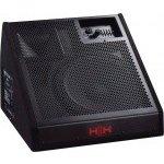 HH Electronics VRM - 110A