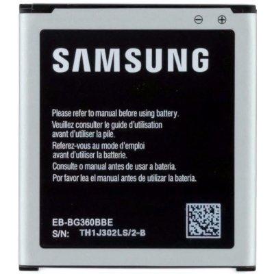 Baterie Samsung EB-BG360BBE