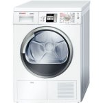 Bosch WTS 86515BY
