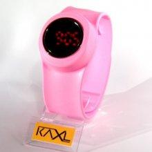 KAXL LED HZ-25