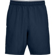 Under Armour Woven Graphic Wordmark short 691dbc8bc6a