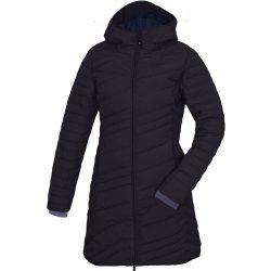 Dámská bunda a kabát Husky Daili černá 9d8c587ac6