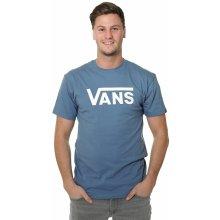 Vans Classic Copen Blue/White