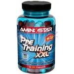 Aminostar Pre-Training XXL 80 tablet