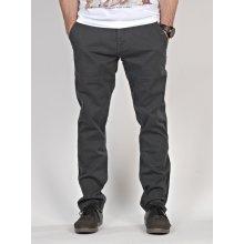 MAKIA kalhoty CHINOS GREY
