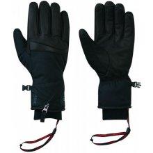 Mammut Stoney Glove black