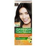 Garnier Color Naturals tmavě hnědá 3