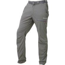 Montane Terra Pack Pants Mercury ultralehké trekkingové kalhoty