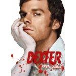 Dexter - 1. série DVD