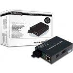 Digitus Media Converter 10/100/1000Base-T