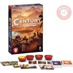 Piatnik Century I: Cesta koření