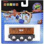 vagónek nákladní