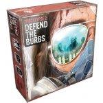 Cryptozoic Zpocalypse 2: Defend the Burbs