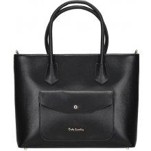 Betty Barclay Shopper kabelka Sofia E-037 černá