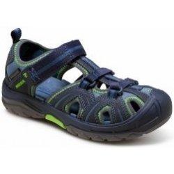 Merrell Hydro Hiker Sandal 53375