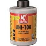 GRIFFON UNI-100 XT Lepidlo na PVC 250 ml