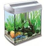 Tetra AquaArt akvarijní set 35x25x35 cm, 30 l