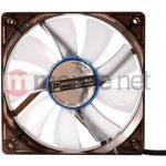 Prolimatech Blue Vortex Blue Wings Blue LED 120mm