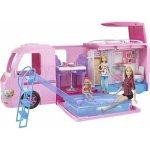Doplňky pro panenky Mattel