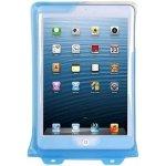DiCAPac iPad Mini WP-i20m - modrá
