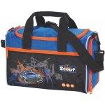 Scout Basic taška SEK VI