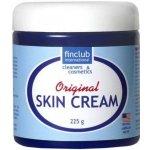 Finclub Skin krém 225 g