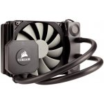 Corsair Hydro Series H45 Liquid CPU Cooler, CW-9060028-WW