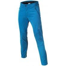 Löffler WS Softshell Light M Pants Modrá Černá 2014-2015