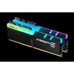 G.Skill Trident Z RGB DDR4 32GB 3000MHz (2x16GB) F4-3000C14D-32GTZR