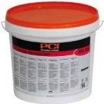 PKL 326 lepidlo na designové PVC krytiny 14kg