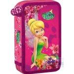 St.Majewski Disney Fairies Víla Zvonilka plný